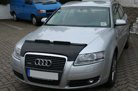 audia6_bonnet.jpg